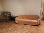 Сдам 1 но комн квартиру ул. Новаторов, дом 9в - Фото 4