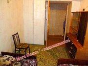 Сдается 2-х комнатная квартира 46 кв.м. ул. Мира 6 на 4/5 этаже., Аренда квартир в Обнинске, ID объекта - 321295463 - Фото 4