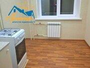 1 комнатная квартира в Обнинске, Маркса 22