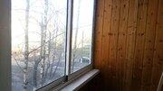 3-к.кв пос.Каменское, Продажа квартир Каменское, Наро-Фоминский район, ID объекта - 319477792 - Фото 7