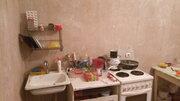 2 330 000 Руб., 1 кв, 66 кв.м, ул. Первомайская, д. 40., Купить квартиру в Сыктывкаре по недорогой цене, ID объекта - 331013722 - Фото 8