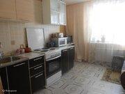 Продажа квартир ул. Тархова, д.37