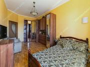 Продажа квартиры, м. Улица Горчакова, Ул. Южнобутовская - Фото 5