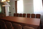 Коттедж посуточно, Дома и коттеджи на сутки Чернолучинский, Омский район, ID объекта - 502341482 - Фото 16