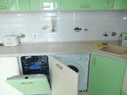 Квартира в Павлово-Посадском р-не, г Электрогорск, 62 кв.м. - Фото 5