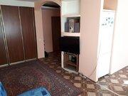 Квартира, ул. Тарифная, д.31 - Фото 4