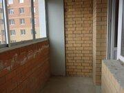 2-комнатная г. Краснознаменск - Фото 3