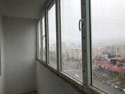 3-к на Славянская 15а - Фото 3