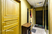 Уютная трешка в 5 минутах от метро Жулебино - Фото 5