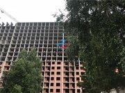 """1-я квартира 40 кв.м по адресу Менделеева 134/3, ЖК """"Самоцветы""""! - Фото 2"""