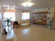 Продажа квартир ул. Инская, д.56