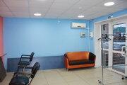 Предлагаем приобрести помещение по ул. Томилова, 11 - Фото 4