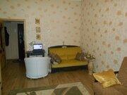 Продажа 1-комн. квартиры на ул. Травяная 13 - Фото 3