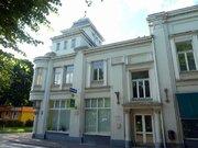 Продажа квартиры, Купить квартиру Юрмала, Латвия по недорогой цене, ID объекта - 313154884 - Фото 2