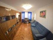 Продажа трехкомнатной квартиры на Интернациональной улице, 16а в .