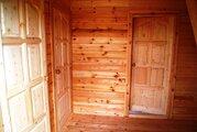 Дача в Киржачском районе, Продажа домов и коттеджей в Киржаче, ID объекта - 502924532 - Фото 8