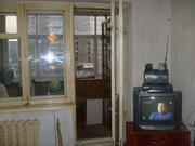 Продаю 2-х кв. пр-т Героев Сталинграда 39