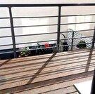 Продажа квартиры, Улица Рупниецибас, Купить квартиру Рига, Латвия по недорогой цене, ID объекта - 321855900 - Фото 4