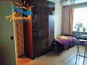 Аренда 1 комнатной квартиры в городе Обнинск улица Кутузова 4 - Фото 2
