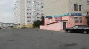 5 200 000 Руб., Продам офисное здание, Продажа офисов в Губкине, ID объекта - 601007994 - Фото 1