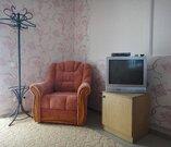 Сдается в аренду квартира г.Севастополь, ул. Казачья - Фото 5