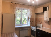 Сдам 1 комнатную квартиру на Севастопольской