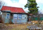 Продам участок в черте г.Дедовск что в 19 км от МКАД - Фото 3