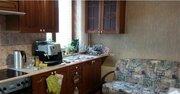 Продажа квартиры, м. Бульвар Рокоссовского, Ул. Ивантеевская - Фото 2