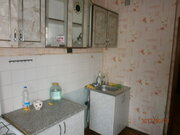 Сдам 2-х ком квартиру ул.Ессентукская.78 - Фото 4