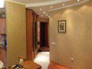 Продам квартиру, Продажа квартир в Твери, ID объекта - 308173947 - Фото 14