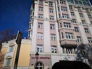 Продается 4-х комн. квартира 223 кв.м. на Малой Никитской улице - Фото 3