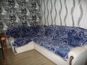 11 000 Руб., Однокомнатная квартира в хорошем состоянии, Аренда квартир в Новосибирске, ID объекта - 331066484 - Фото 5