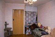 Продам 2-комн. кв. 43.9 кв.м. Белгород, Гоголя - Фото 4