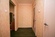 Владимир, Комиссарова ул, д.41, 2-комнатная квартира на продажу, Продажа квартир в Владимире, ID объекта - 332263420 - Фото 20