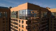 50 000 000 Руб., Продажа 2-х этажного пентхауса 184 кв.м., Купить квартиру в Москве, ID объекта - 334514955 - Фото 34