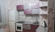 Аренда квартир ул. Жилиной Ольги, д.58