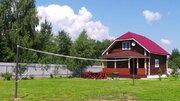 Продажа: дом 135 кв. м. на участке 15 сот, охрана - Фото 5