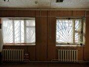 Коммерческая недвижимость, ул. Радистов, д.3 - Фото 5