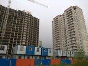 """Квартира в ЖК """"Десяткино 2.0"""" - Фото 4"""