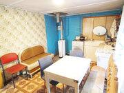 Купи часть дома В деревне С газом - Фото 2