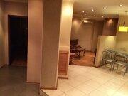 5 900 000 Руб., Продам 3 к квартиру в доме Девелопмент Юг, Купить квартиру в новостройке от застройщика в Краснодаре, ID объекта - 317946639 - Фото 15