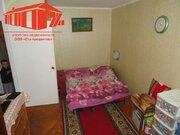 2-х ком. квартира, г. Щелково-4, ул. Беляева, д. 19 - Фото 3