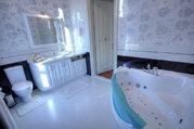 3 к. квартира 196 кв.м, ул Ленина, д. 10, Купить квартиру в Алуште по недорогой цене, ID объекта - 315595040 - Фото 8