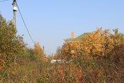 Участок ИЖС на Рублевке в 7 км от МКАД, по хорошей стоимости - Фото 3