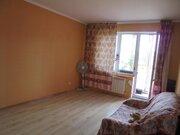 4 500 000 Руб., Продаётся двухкомнатная квартира на ул. Галактическая, Купить квартиру в Калининграде по недорогой цене, ID объекта - 315496233 - Фото 5