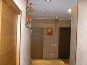 Квартира в доме бизнес класса на охраняемой территории - Фото 2