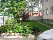 Продажа квартиры, Купить квартиру Юрмала, Латвия по недорогой цене, ID объекта - 313725012 - Фото 2