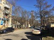 Продажа участка с жилым строением. под Гостиницу или Жилой дом - Фото 1