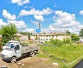 Продажа квартиры, Орел, Орловский район, Ул. Силикатная - Фото 1