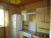 Продается двухкомнатная квартира в Щелково ул.Талсинская дом 20 - Фото 5